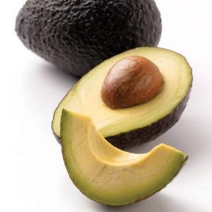 avocado-af