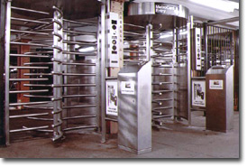 subway_turnstiles
