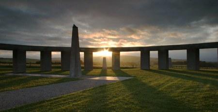 stonehenge_summer_solstice